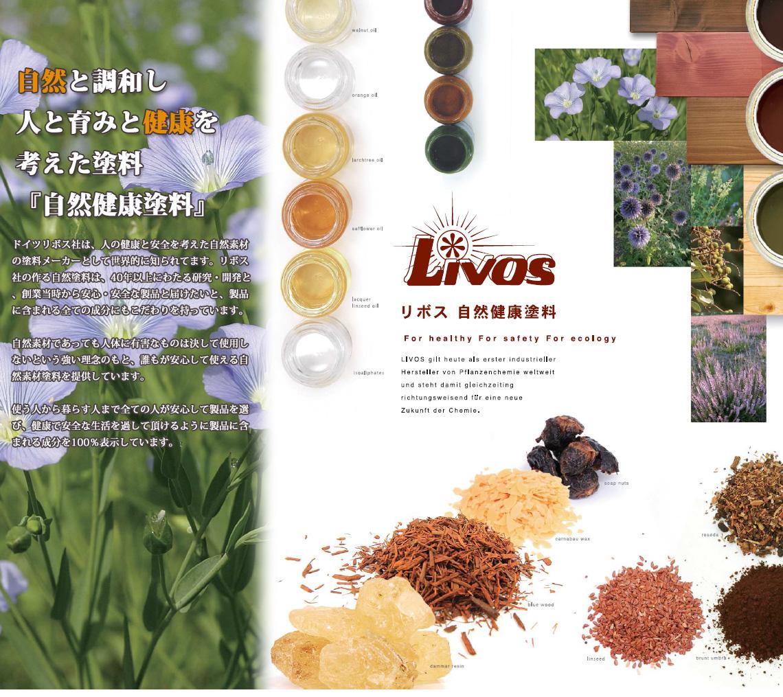 livcs-main14